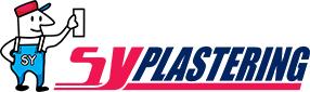 SY Plastering