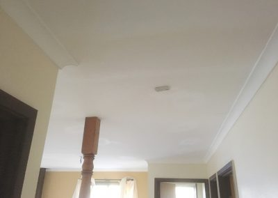 SY Plastering Works 2